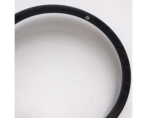 Specialized 2016-18 Roval Traverse SL Carbon Front Rim (Black) (24H) (Presta) (650b / 584 ISO)