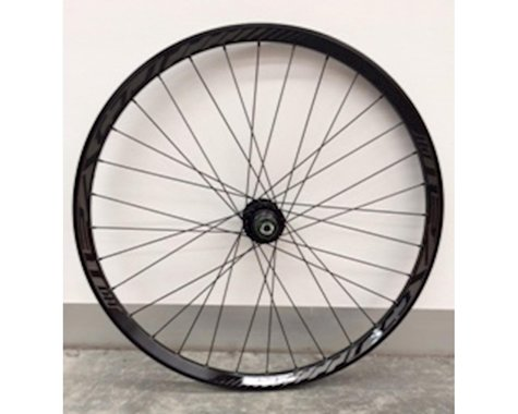 "Specialized MY15 Demo Rear Wheel (Black) (Shimano/SRAM) (12 x 135mm) (27.5"" / 584 ISO)"
