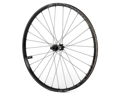 "Specialized Roval Traverse Rear Wheel (Black/Charcoal) (SRAM XD) (12 x 148mm) (29"" / 622 ISO)"