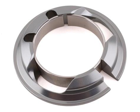 Specialized 2021 Tarmac SL7 Compression Ring (w/ Shim)