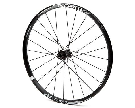 SRAM Roam 40 UST Rear Wheel (Black)