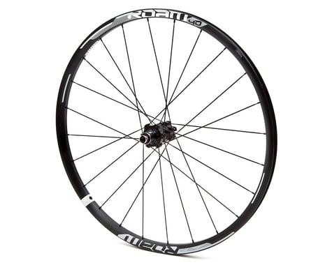 """SRAM Roam 40 UST Rear Wheel (Black) (SRAM XD) (12 x 142mm) (27.5"""" / 584 ISO)"""