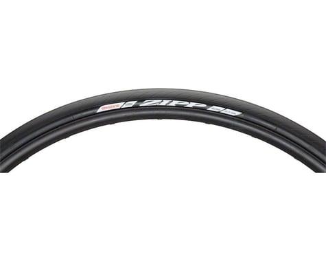 Zipp Tangente Course R25 Puncture Resistant Road Tire (Black) (25mm) (700c / 622 ISO)