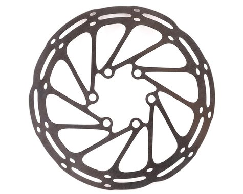 SRAM Centerline Disc Brake Rotor (6-Bolt) (140mm)