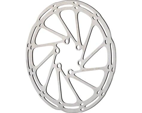 SRAM Centerline Disc Brake Rotor (6-Bolt) (160mm)