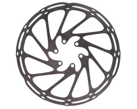 SRAM Centerline Disc Brake Rotor (6-Bolt) (180mm)