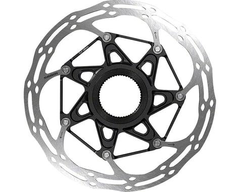 SRAM CenterLine X Disc Brake Rotor (Centerlock) (160mm)