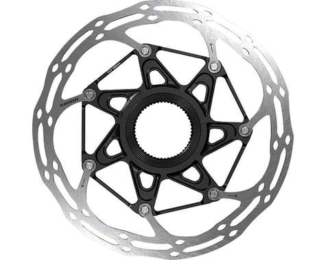 SRAM CenterLine X Disc Brake Rotor (Centerlock) (180mm)