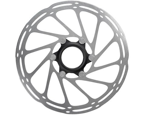 SRAM CenterLine Disc Brake Rotor (Centerlock) (160mm)