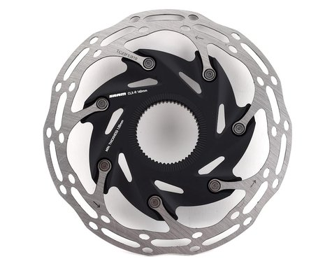 SRAM Centerline XR Disc Brake Rotor (Centerlock) (140mm)