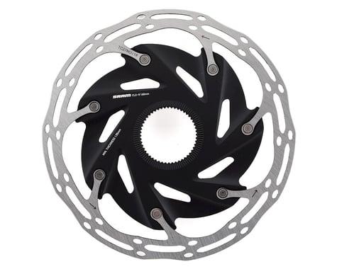SRAM Centerline XR Disc Brake Rotor (Centerlock) (160mm)