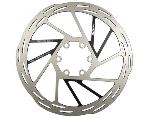 SRAM Paceline Disc Brake Rotor (6-Bolt) (160mm)