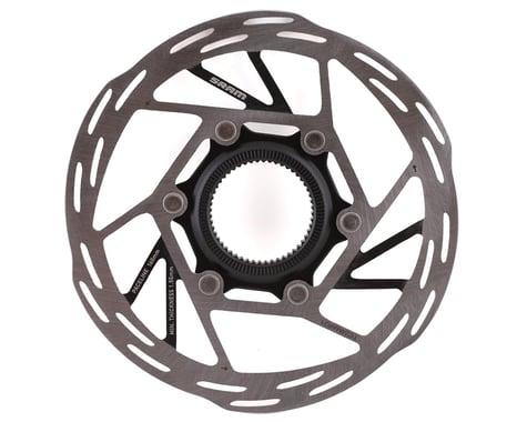 SRAM Paceline Disc Brake Rotor (Centerlock) (140mm)