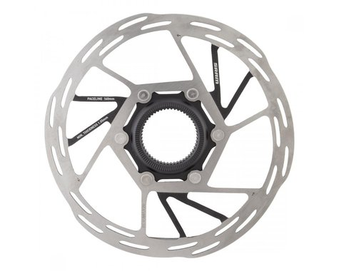 SRAM Paceline Disc Brake Rotor (Centerlock) (160mm)