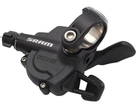 SRAM X4 Trigger Shifters (Black) (Left) (3x)