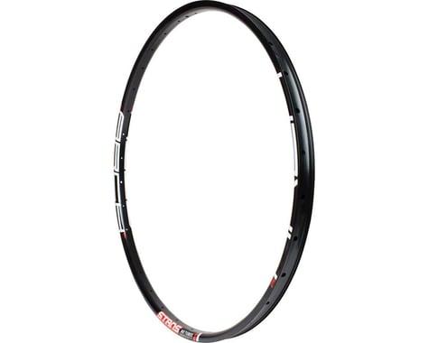 "Stans Arch MK3 Disc Rim (Black) (32H) (Presta) (29"" / 622 ISO)"