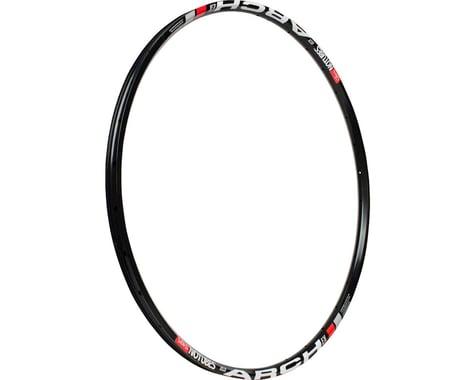 "Stans Arch MK3 Disc Rim (Black) (36H) (Presta) (29"" / 622 ISO)"