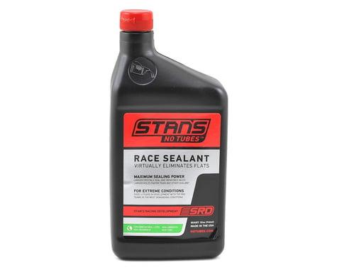 Stans No Tubes Race Sealant (32oz)