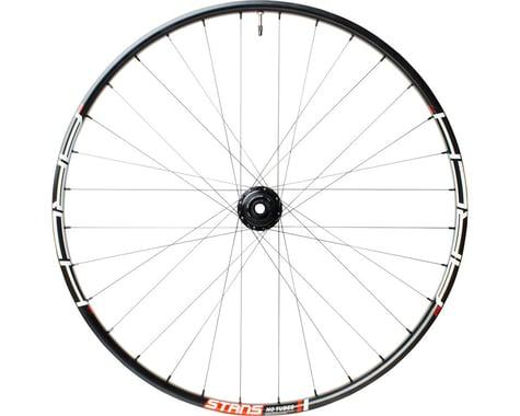 "Stans Arch MK3 Disc Rear Wheel (Black) (SRAM XD) (12 x 142mm) (27.5"" / 584 ISO)"