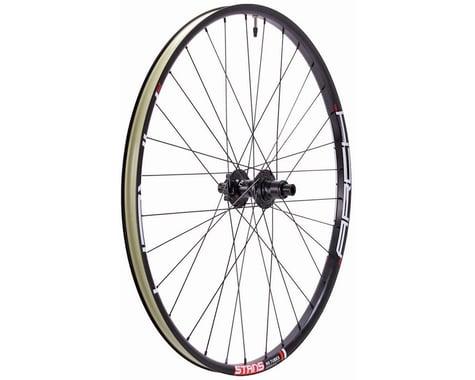 "Stans Arch MK3 Disc Rear Wheel (Black) (SRAM XD) (12 x 148mm) (27.5"" / 584 ISO)"