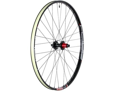 "Stans Arch MK3 Disc Rear Wheel (Black) (SRAM XD) (12 x 142mm) (29"" / 622 ISO)"