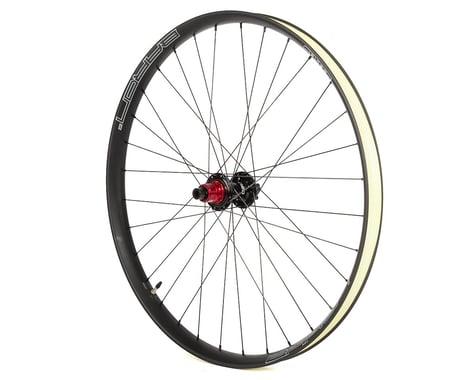 "Stans Baron CB7 Rear Wheel (Black) (SRAM XD) (12 x 148mm) (27.5"" / 584 ISO)"