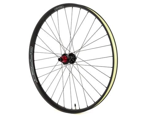 "Stans Baron CB7 Rear Wheel (Black) (SRAM XD) (12 x 148mm) (29"" / 622 ISO)"
