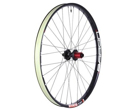 "Stans Baron MK3 Disc Rear Wheel (Black) (Shimano/SRAM) (12 x 142mm) (27.5"" / 584 ISO)"