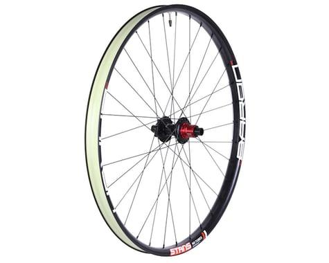 "Stans Baron MK3 Disc Rear Wheel (Black) (SRAM XD) (12 x 142mm) (27.5"" / 584 ISO)"