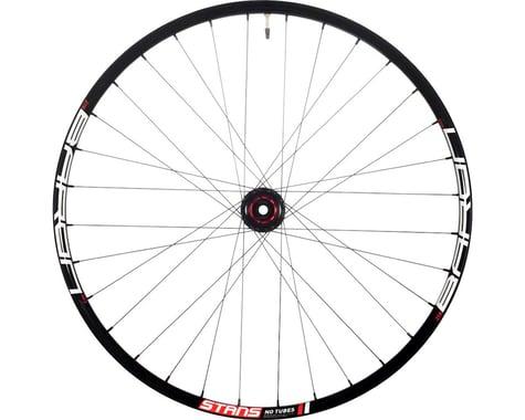 "Stans Baron MK3 Disc Rear Wheel (Black) (SRAM XD) (12 x 148mm) (29"" / 622 ISO)"