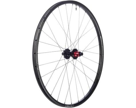 "Stans Crest CB7 Carbon Rear Wheel (Black) (SRAM XD) (6-Bolt) (12 x 142mm) (29"" / 622 ISO)"