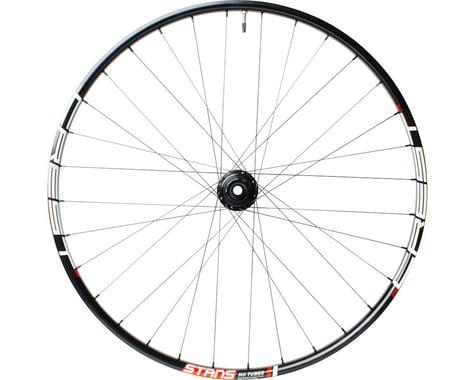 "Stans Crest MK3 Disc Rear Wheel (Black) (SRAM XD) (12 x 142mm) (27.5"" / 584 ISO)"