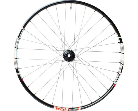 "Stans Crest MK3 Disc Rear Wheel (Black) (SRAM XD) (12 x 148mm) (27.5"" / 584 ISO)"