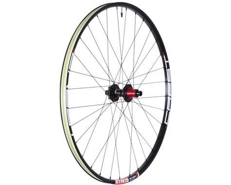 "Stans Crest MK3 Disc Rear Wheel (Black) (SRAM XD) (12 x 148mm) (29"" / 622 ISO)"