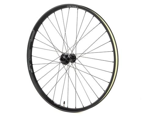 "Stans Flow CB7 Carbon Front Wheel (Black) (15 x 110mm) (27.5"" / 584 ISO)"