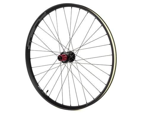 "Stans Flow CB7 Carbon Rear Wheel (Black) (Shimano/SRAM) (12 x 148mm) (27.5"" / 584 ISO)"