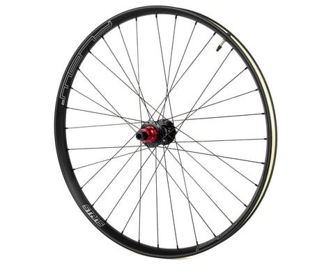 "Stans Flow CB7 Carbon Rear Wheel (Black) (SRAM XD) (12 x 148mm) (27.5"" / 584 ISO)"