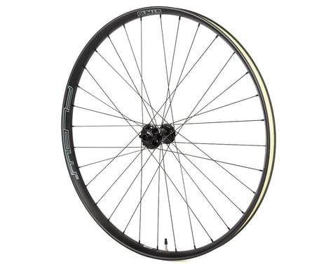 "Stans Flow CB7 Carbon Front Wheel (Black) (15 x 110mm) (29"" / 622 ISO)"