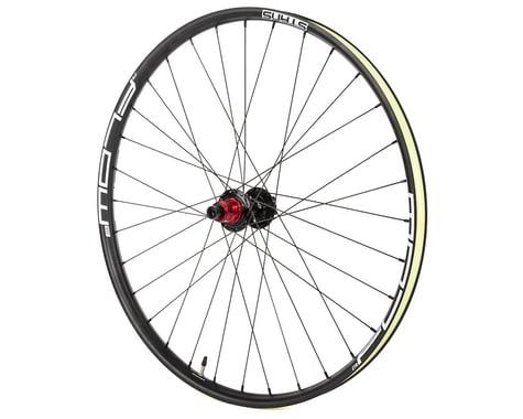"Stans Flow EX3 Rear Wheel (Black) (SRAM XD) (12 x 142mm) (27.5"" / 584 ISO)"