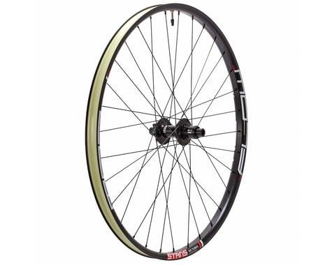 "Stans Flow MK3 Disc Rear Wheel (Black) (SRAM XD) (12 x 142mm) (27.5"" / 584 ISO)"