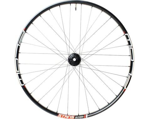 "Stans Flow MK3 Disc Rear Wheel (Black) (SRAM XD) (12 x 142mm) (29"" / 622 ISO)"