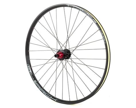 "Stans Arch S1 Disc Rear Wheel (Black) (SRAM XD) (12 x 142mm) (27.5"" / 584 ISO)"