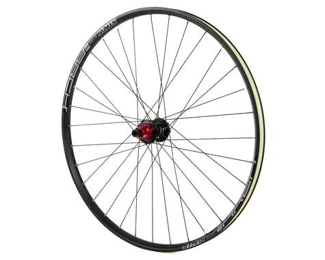 "Stans Arch S1 Disc Rear Wheel (Black) (SRAM XD) (12 x 142mm) (29"" / 622 ISO)"