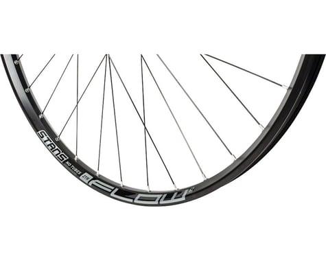 "Stans Flow S1 Disc Rear Wheel (Black) (Shimano/SRAM) (12 x 148mm) (29"" / 622 ISO)"