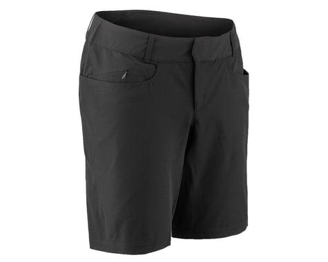 Sugoi Women's Ard Shorts (Black) (XS)