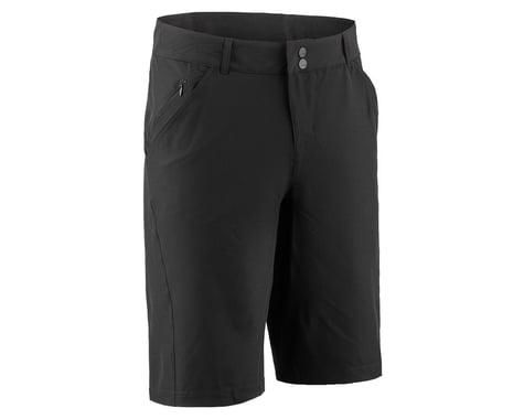 Sugoi Men's Ard Shorts (Black) (2XL)