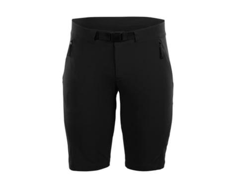 Sugoi Men's Off Grid 2 Shorts (Black) (S)