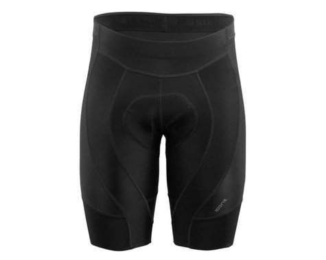 Sugoi Men's RS Pro Short (Black) (2XL)