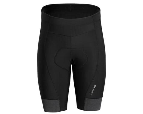 Sugoi Men's Evolution Zap Shorts (Black) (2XL)