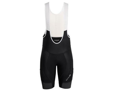 Sugoi Men's RS Century Zap Bib Short (Black) (L)